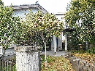 坂元町 日枝神社前 停歩2分 4LDK 売り物件
